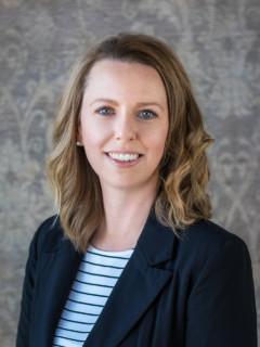 Katie Wilson Guy