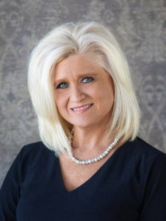 Lynnette Fuchs